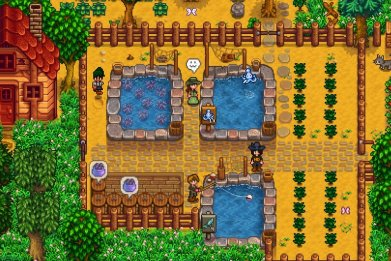 fishing-ponds-stardew-valley-update