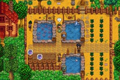 fishing-ponds-stardew-valley-update