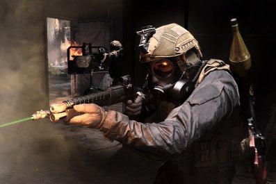 call-duty-modern-warfare-alpha-release-date