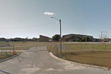 Florida high school mass shooting student plans
