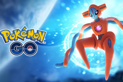 pokemon go deoxys update raid guide counters