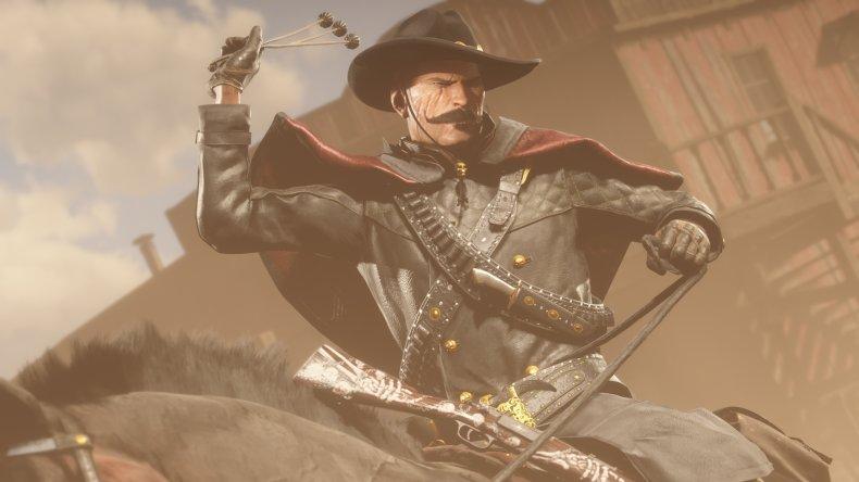 red-dead-online-update-bounty-hunter