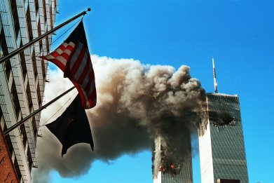 remember 9/11 anniversary 18th college presidents