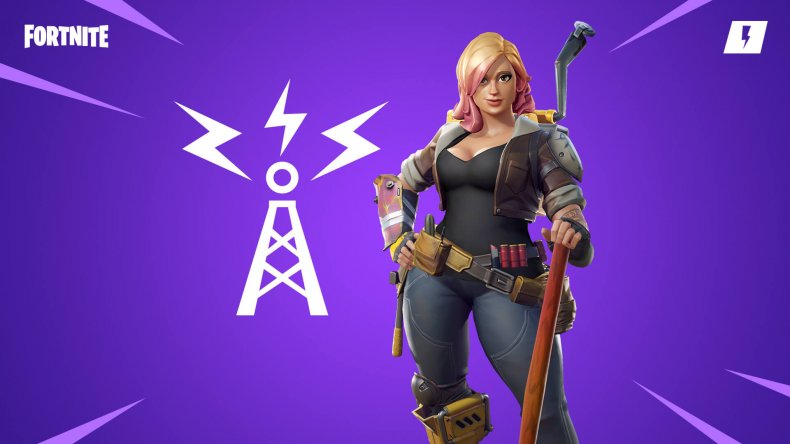 Fortnite Riot Shield Fortnite Update 10 30 Adds Moisty Palms Greasy Grove Tactical Smg Patch Notes