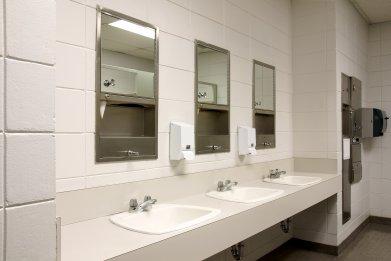 sink-bathroom
