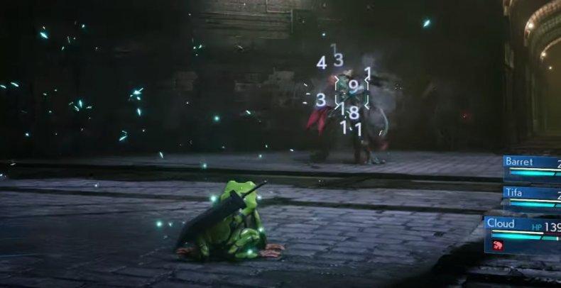 ffvii-final-fantasy-remake-frog