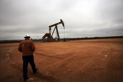 US shale oil production prices OPEC