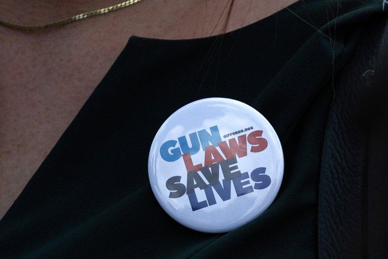 congress to act gun control red flag