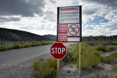 area-51-raid-trespassing-nevada