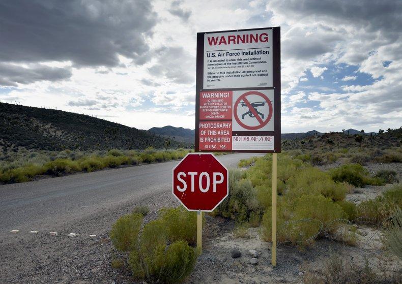 area-51-raid-trespassing-nevada