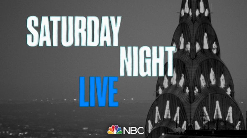 Who Are the New 'Saturday Night Live' Cast Members?