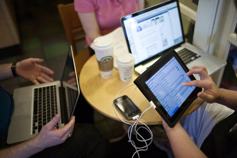 GOP Retreat WiFi Password