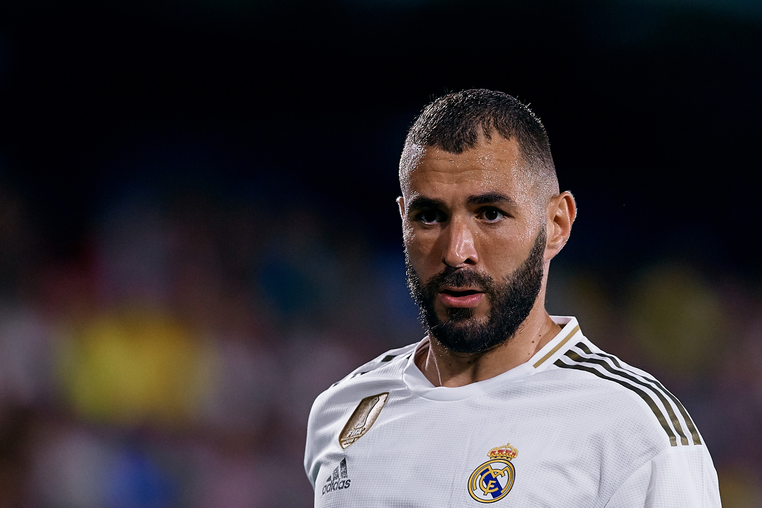 Real Madrid vs. Levante: Where to watch La Liga, TV channel, live stream, team news and odds