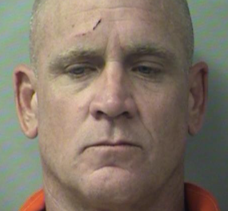 public arrest records mugshot okaloosa florida