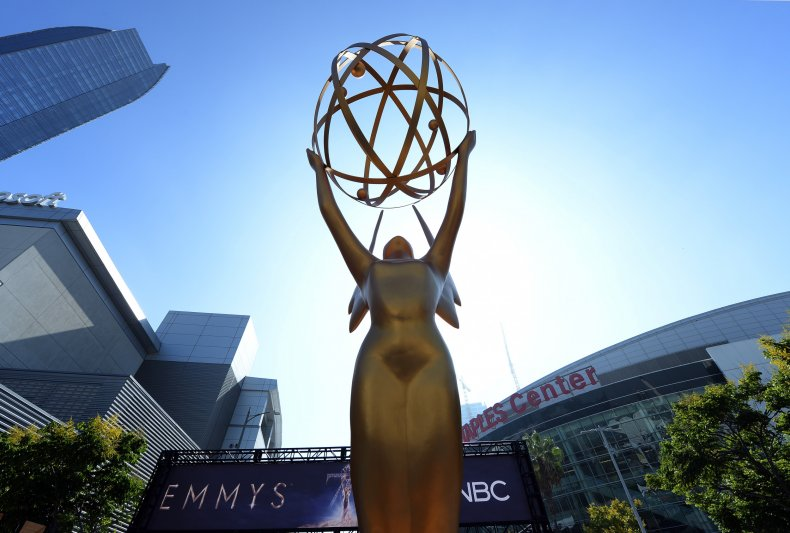 Who's Hosting the 2019 Emmy Awards?