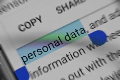 privacy-screen