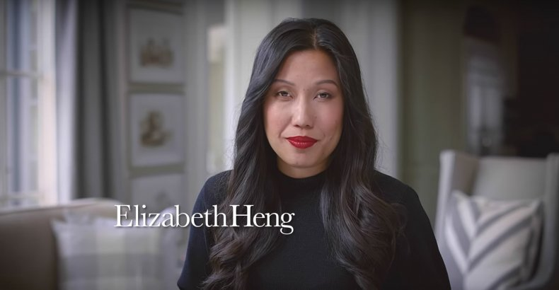 who-is-elizabeth-heng-aoc