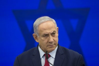 netanyahu-annexation