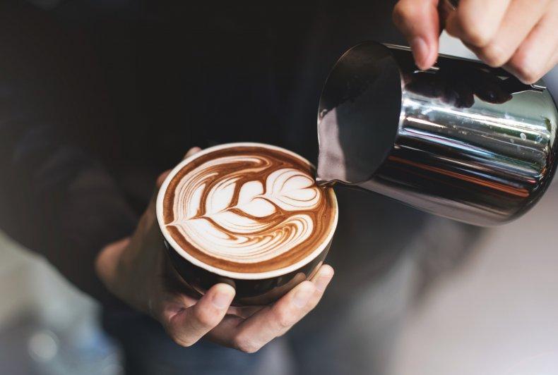 transgender cafe fired