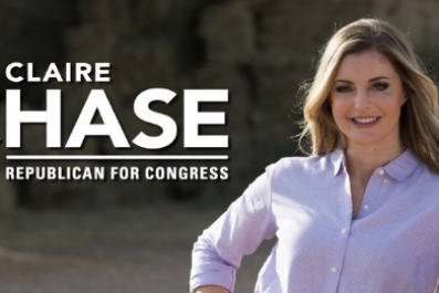 claire chase new mexico republican