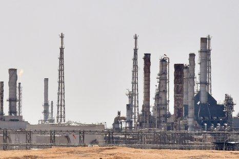 Saudi Arabia, Donald Trump, war, Iran, oil