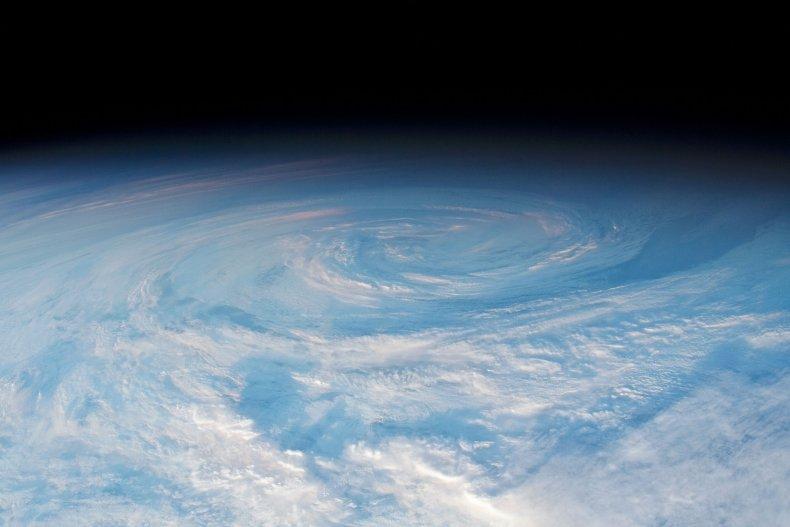 NASA's Image of the Day September 15, 2019