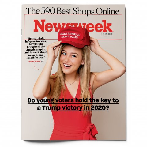 FE_YoungTrump_Cover