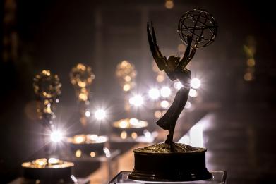 How to Watch 2019 Emmy Awards