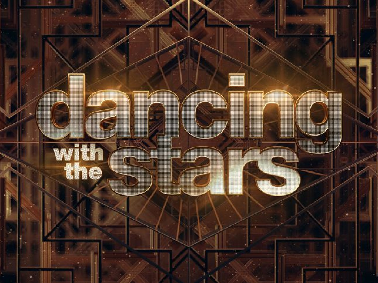 Dancing With The Stars Recap First Night High Scores New Set