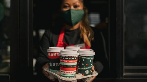Starbucks Christmas Eve Hours 2021 Boone Nc Starbucks Christmas Eve Opening Hours