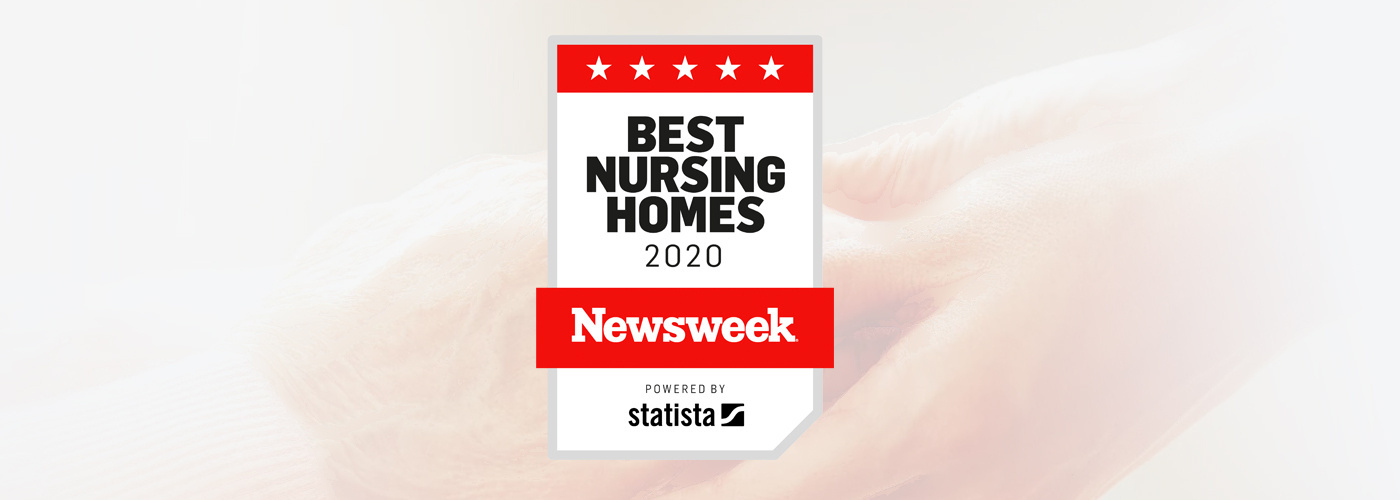 Florida Medicaid Provider List 2020.Best Nursing Homes Florida