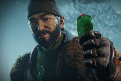 destiny 2 update 141 patch notes