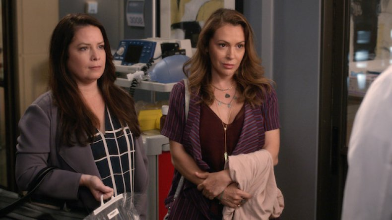 Who Are the 'Grey's Anatomy' Season 16 Guest Stars?