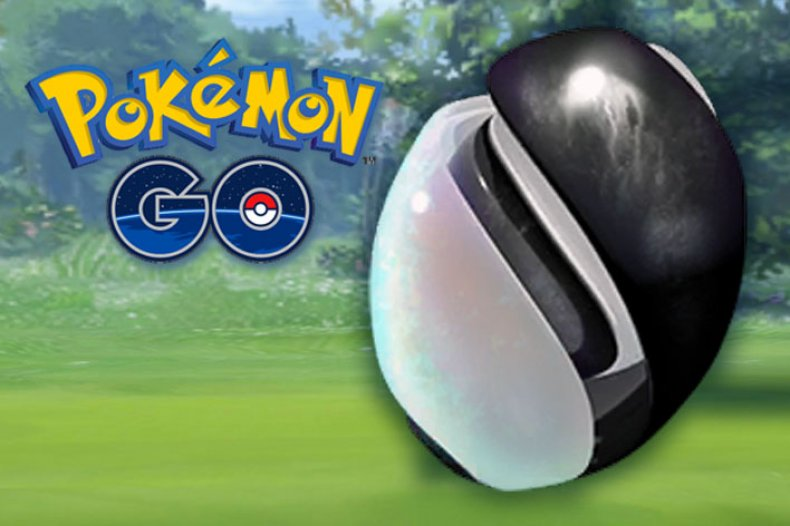 pokemon go unova stone how to