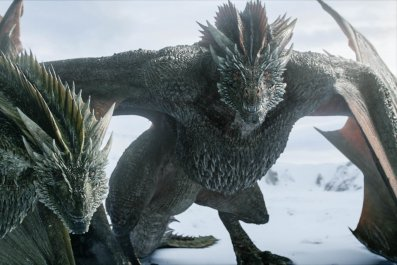 dragons-game-of-thrones-prequel-series