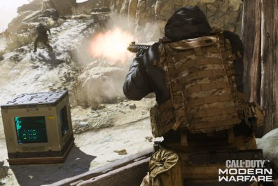 call-of-duty-modern-warfare-open-beta-crossplay