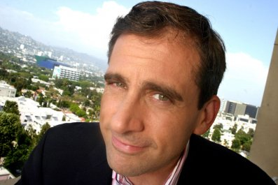 """'The Office' Reboot a """"Goal"""" for NBC Streaming Platform, But Don't Hold Your Breath"""