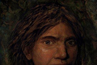 juvenile-female-denisovan