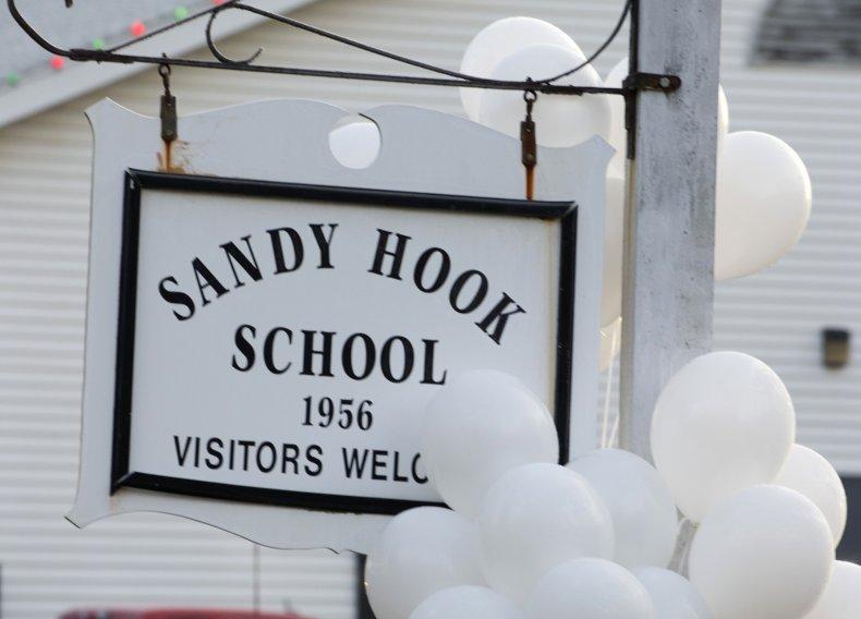 Sandy Hook Promise Trending Twitter