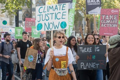climate-strike2019