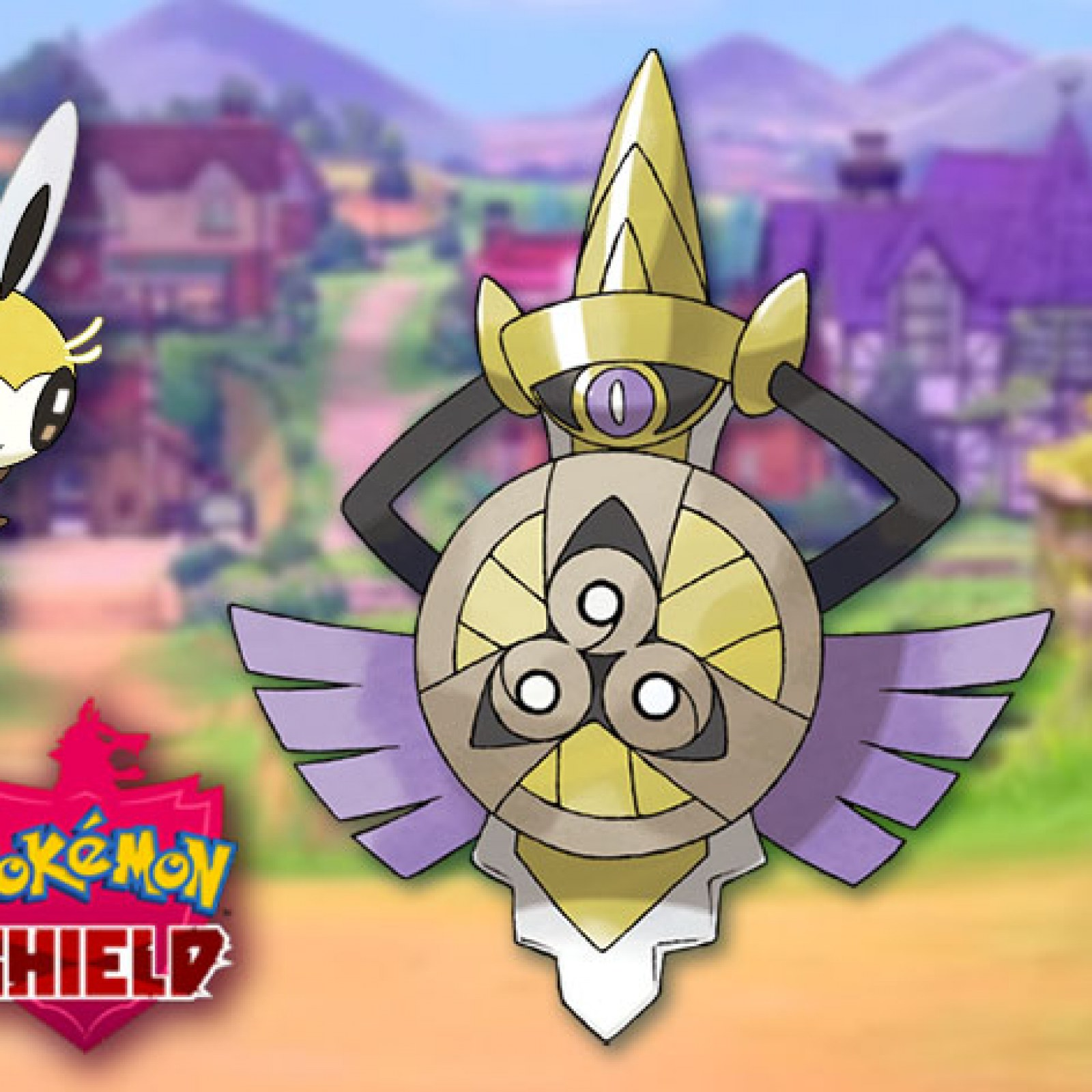 More Pokémon Confirmed to Return in 'Pokémon Sword and Shield'