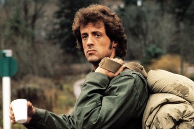 sylvester-stallone-first-blood