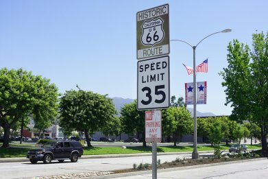 speed limit, state laws, kentucky