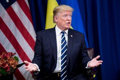 Donald Trump, Ukraine, Joe Biden, john Kerry
