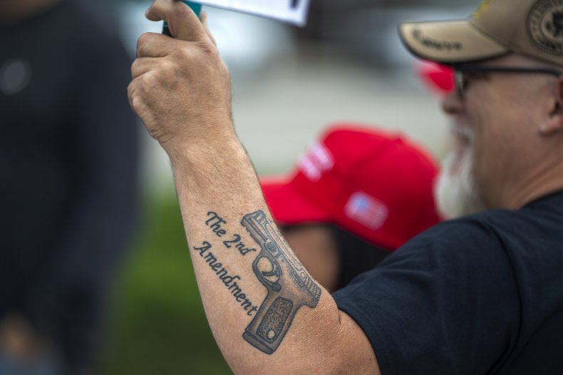 second-amendment-supporter-rally