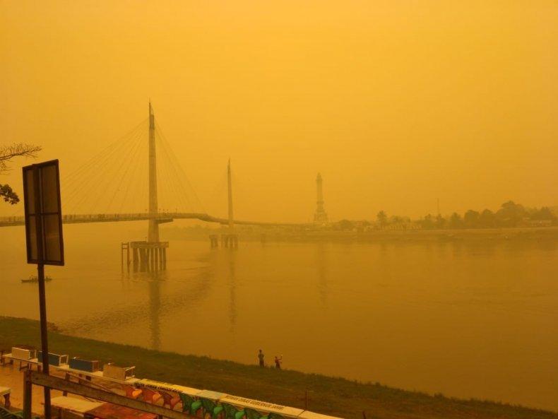 indonesia-haze-wildfires