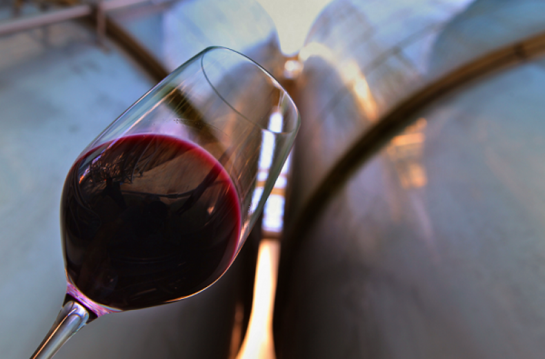 Celebrate Fall Equinox With These 10 Red Wines