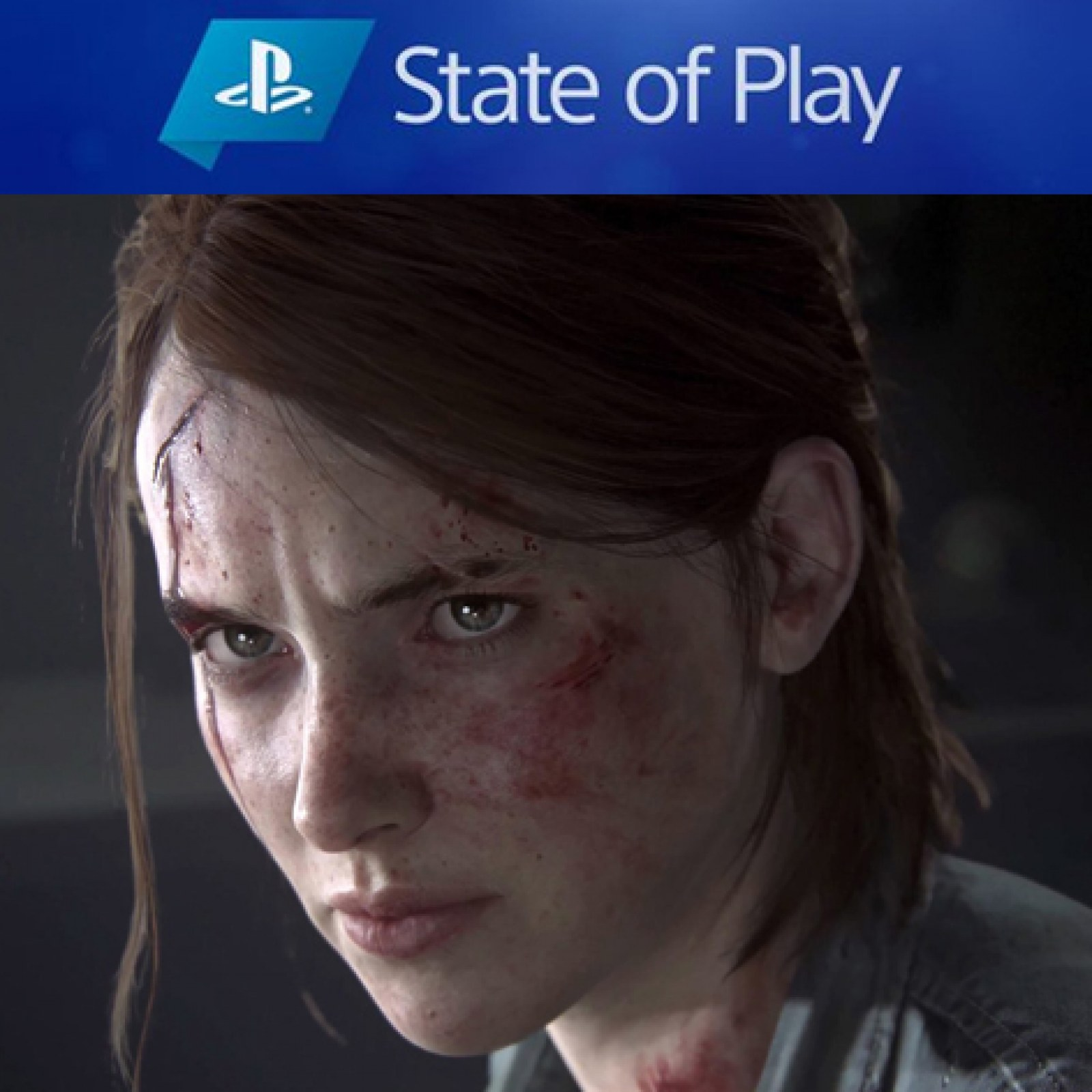 PlayStation State of Play: Start Time and How to Watch