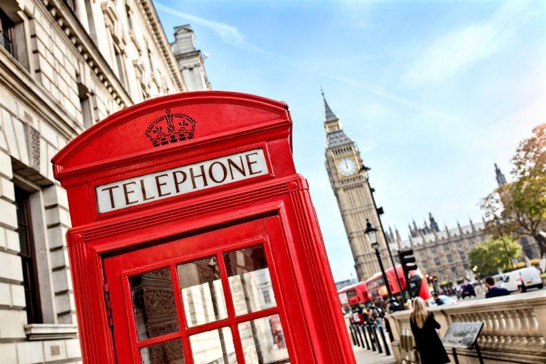 7 Best Hotels in London