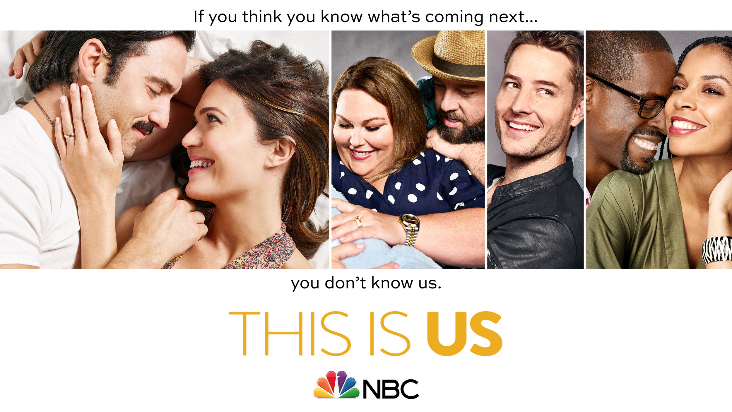 Image result for this is us season 4